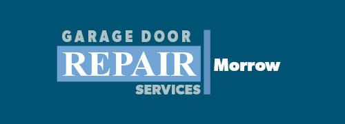 sc 1 th 135 & Garage Door Repair Morrow GA | 770-285-3986 | Quick Response